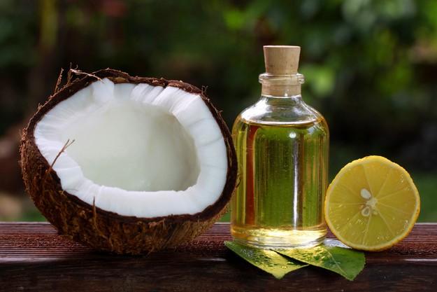 http://www.olejkokosowy.net.pl/img/olej-kokosowy.jpg